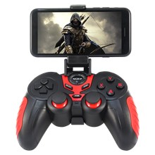 Rush GBT413 Lite Pc Android Telefon Tablet Game Pad
