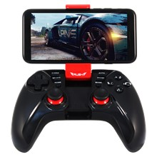 Rush GBT444 Pro Pc Android Telefon Tablet Game Pad Turbo & Titr.