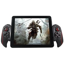 Rush GBT828 Apache XL Teleskobik Tablet Game Pad