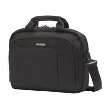 "Samsonite 88U-09-001  Guard IT 13.3"" Çanta"