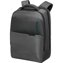 "SAMSONITE CM5-09-005 14.1"" Guard IT 2.0 Notebook"