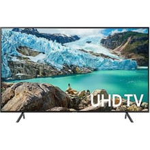 "Samsung 43RU7100 43""109 Ekran Uydu Alıcılı 4K Ultra HD Smart Led Tv"