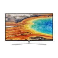 "Samsung 55MU9000 55"" Smart Led Tv"