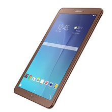 Samsung Galaxy Tab E Sm-T560 1.5Gb 8Gb 9.7 Wi-Fi Android 4.4 5Mp Dokunmatik Distribitör Gold