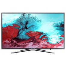 Samsung UE-40K6000 Full HD Smart LED Tv