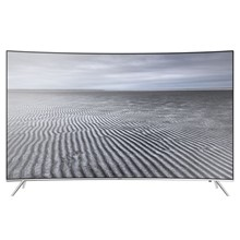 Samsung UE-49KS8500 SUHD Smart Curved Led Tv