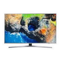 "Samsung Ue-49Mu7400 49""4K Ultra Hd Uydulu Led Tv"