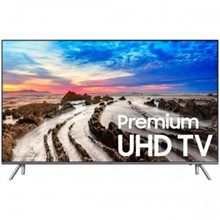 "Samsung Ue-49Mu8000 49"" 4K Ultra Hd Uydulu Led Tv"
