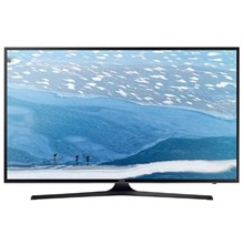 Samsung UE-50KU7000 UHD Smart Led Tv