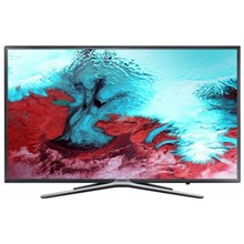 Samsung UE-55K6000 Full HD Smart Led Tv