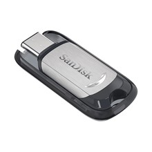 Sandisk 128GB Ultra Usb3.1 Type-C SDCZ450-128G-G46