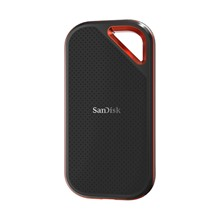 Sandisk Extreme Sdssde80-1T00-G25 Pro  Portable Ssd 1Tb