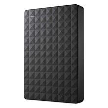 "Seagate 4Tb Expansion 2.5"" Usb3.0 Stea4000400"