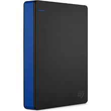 Seagate Ext 2.5 4Tb Ps4 Usb3 Stgd4000400