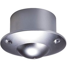 "SLS-ENEO-VKCD-135 Eneo 1/3"" Colour Dome Camera In-Ceiling Mount