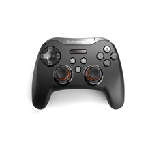 Ssc69050 - Steelseries Stratus Xl For Windows + Android Kablosuz Gamepad