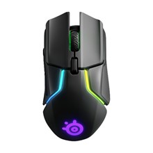 Ssm62456 - Steelseries Rival 650 Wireless Mouse