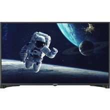 "Sunny Sheen Sh49Dlk08 49"" Full Hd Led Tv"