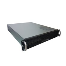 TGC 20550 2U SERVER KASA 550mm