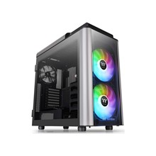 Thermaltake Level 20 Gt Argb 2X200Mm + 1X140Mm Fanlı Çift Pencereli Full Tower Kasa