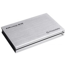THERMALTAKE ST0041Z MUSE 5G 2.5 USB3.0 EXTERNAL HDD KUTUSU