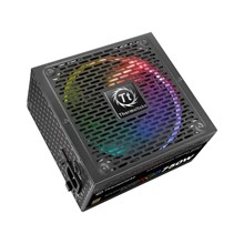 Thermaltake Toughpower Grand 750W Full Modular 80+ Gold 14 Cm Rgb Led Fanlı Psu