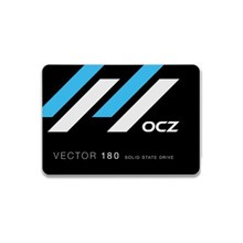 "Toshıba Ocz Vt180 240Gb Sata3 2.5"" Ssd Read:550Mb/S Write:530Mb/S Bracket"