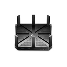 Tp-Link Archer C5400, Ac5400 Wireless Tri-Band Mu-Mımo Gigabit Router
