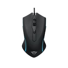 Tru21294 - Trust 21294 Gxt177 Gaming Mouse