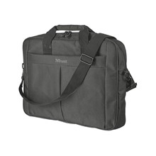 Tru21552 - Trust 21552 Primo Carry Bag F/17.3