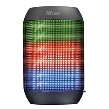 Tru21967 - Trust 21967 Ziva Wireless Speaker Lights