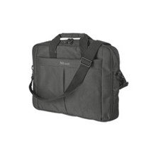 Trust 21551 Primo Carry Bag F/16 Tru21551 -