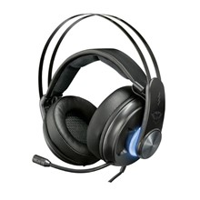 Trust 22055 Gxt 383 Dion 7.1 Headset
