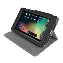 Trust Folio Stand Google Nexus 7 // CL