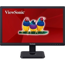 "ViewSonic VA1901-A 18.5"" HD Monitör"