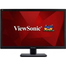 "ViewSonic VA2223-H 21.5"" 5ms Full HD LED Monitör"