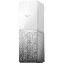 Wd 4Tb My Cloud Home Wdbvxc0040Hwt-Eesn