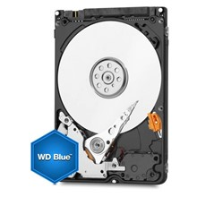 Wd 6 Tb 3.5 Intellıpower Sata3 64Mb Blue Wd60Ezrz