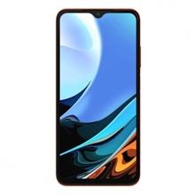 Xıaomı Redmi 9T 4/128Gb Orange